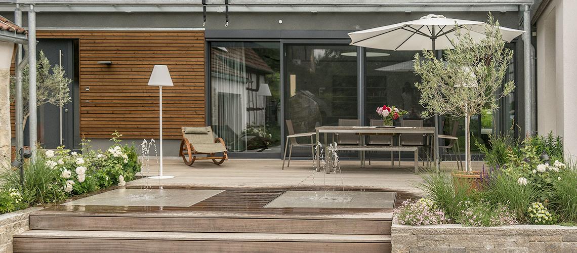 garten wilhem kreativgartenwilhem kreativgarten. Black Bedroom Furniture Sets. Home Design Ideas